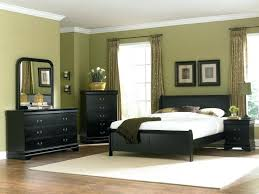 wall colors for dark furniture. Dark Furniture Bedrooms Modern Concept Bedroom Colors With Color Fancy Ideas . Wall For