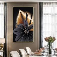 airyclub wall decor luxury fl