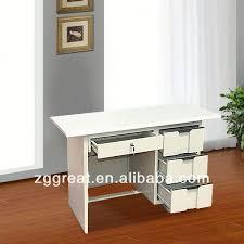 expensive office desks. Expensive Office Desks