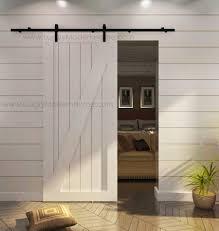 rustic interior barn doors. Rustic Interior Barn Doors