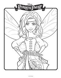Small Picture Tinkerbell coloring pages Celebrate Tinkerbell film with pictures