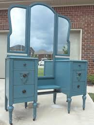 Turquoise Living Room Set Vintage Sled Base Garden Chair By Design Bram Bollen Plastic Idolza