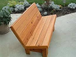 simple outdoor chair design. Outdoor : Amazing Park Bench Design Plans Simple Chair F