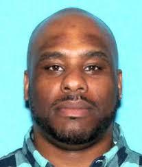 Kevin Duane Boyd - Sex Offender in Incarcerated, MI - MI2044410