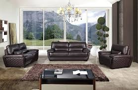 comfortable couches. New Most Comfortable Couch And Leather For Classic Living Room 44 Outdoor Couches E