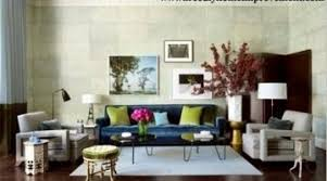 wonderful living room decorating ideas homemade diy home decor