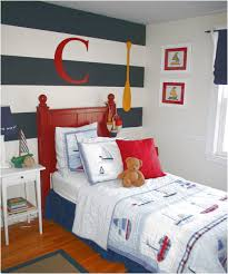nautical boys bedrooms for the beach home