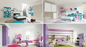 Full Size of Bedroom:cool Kids Room Decorating Ideas Decor Interior Design  For Bedroom Personable ...
