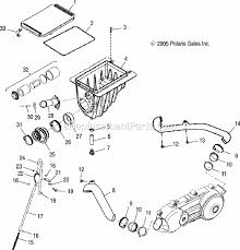 1994 polaris 400 wiring diagram wiring diagram for you • 2013 polaris 200 phoenix wiring diagram simple wiring diagram today rh 7 7 5 lycee international fontainebleau de 1994 polaris 400 4x4 wiring diagram 1994