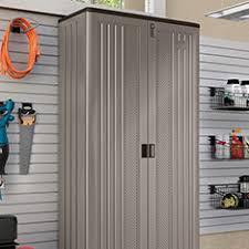 plastic garage storage cabinets. plastic garage storage cabinets lowe\u0027s