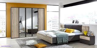 Gebrauchte Schlafzimmermöbel Börse Gebrauchte Büromöbel Zürich