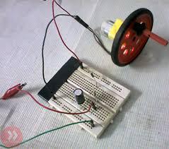 hand crank generator hand crank generator