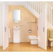 Cost To Plumb A Bathroom Style Simple Inspiration Design