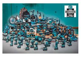 makita cordless tools. makita 100+ li-ion tools cordless 1