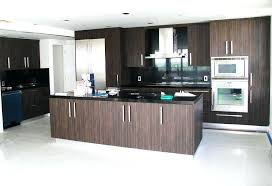 kitchen cabinet materials image of beautiful modern kitchen cabinets kitchen cabinet materials australia