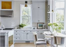 kitchen tables rochester ny kitchen remodel rochester ny latest 25 beautiful home design ideas