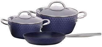 <b>Набор</b> посуды <b>GALAXY GL 9510</b> купить недорого в ...