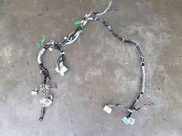 honda s2000 dash wiring harness oem 32117 s2a a005 image is loading honda s2000 dash wiring harness oem 32117 s2a