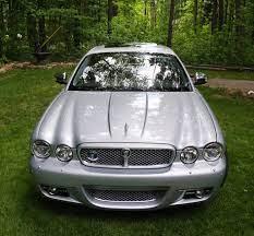 75 Jaguar Convertible Ideas In 2021 Jaguar Jaguar Convertible Jaguar Car