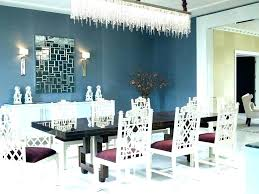 contemporary crystal chandelier modern crystal chandeliers for dining room crystal dining room chandelier contemporary crystal dining