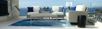 sunset west outdoor furniture houzz tables and chairs houzz outdoor furniture h23 houzz