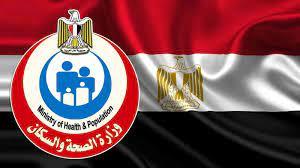 مصر تسجل أعلى حصيلة إصابات يومية بكورونا منذ يونيو الماضي