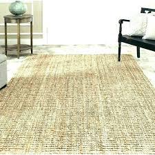 rugs entry rug target rugs 4 6 2018 rug runners