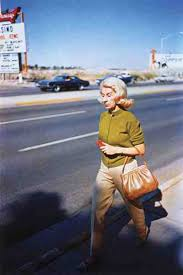 For decades, william eggleston has been regarded as one of photography's most uncommonly talented practitioners. William Eggleston Photography Research