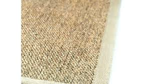 round rugs ikea sisal rug round rugs area floor r turquoise area grey fur