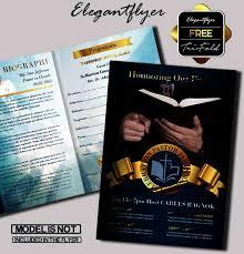 Free Two Fold Brochure Template Free Church Bi Fold Brochure Templates Free Church Bi Fold Brochure