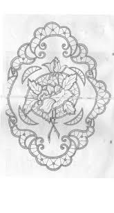 3072 Best 1 Images On Pinterest Embroidery Drawings And
