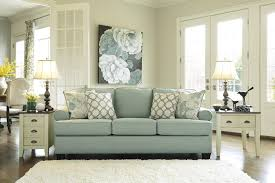 Seafoam Green Bedroom Decorating Small Spaces Bedroom