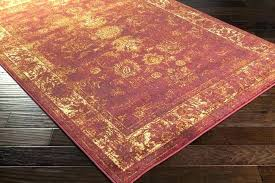 black and gold area rugs burdy and black area rugs red and gold area rugs hat