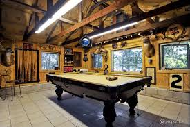 Witching Rustic Man Cave Ideas All Different Article Man Cave Ideas in  Garage Man Cave