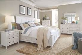 All White Bedroom Furniture Interesting Ideas