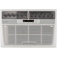 Home Air Conditioner Window Air Conditioners Air Conditioners The Home Depot