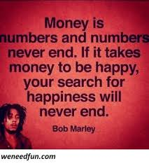 Bob Marley Quotes About Love And Happiness Classy 48 Attractive Bob Marley Quotes About Love And Happiness WeNeedFun