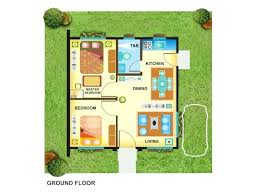 glamorous bungalow house designs floor plans sample and in the philippines glamorous bungalow house designs floor plans sample and in the philippines