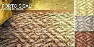 round sisal rug diamond sisal rug sisal rugs 8x10