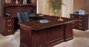 john lewis home office furniture.  Furniture John Lewis Corner Computer Desks Inside Best And Newest Furniture   Endearing Home Office Intended