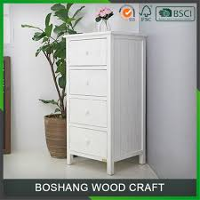 brazilian wood furniture. Brazilian Pine Wood Furniture, Furniture Suppliers And Manufacturers At Alibaba.com B