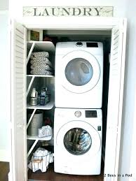 dryers washing machine washer dryer and gas bundles for sale combo t all in one lowes by compact stackable s74
