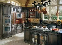 standalone kitchen cabinets 16