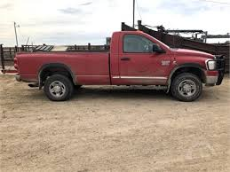 DODGE Pickup Trucks 4WD Online Auctions - 8 Listings | AuctionTime ...