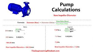 Rate Calculations Major Magdalene Project Org