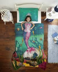 Mermaid Bedroom Decor Bedroom Decor Ideas And Designs Top Ten Disneys The Little