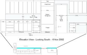 standard cabinet sizes enchanting kitchen cabinet sizes chart about remodel standard standard cabinet height uk