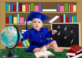 ПРОСВЕЩЕНИЕ ИНОСТРАННЫЕ ЯЗЫКИ Архив блога О ВВЕДЕНИИ ФГОС  Одной из самых обсуждаемых тем в российском образовании сегодня является введение Федерального государственного стандарта дошкольного образования ФГОС ДО