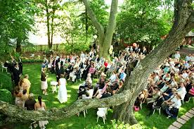 Ceremony Music For Outdoor Wedding Tbrb Info