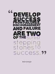 Quotes About Success Cool 48 Famous Quotes About Success